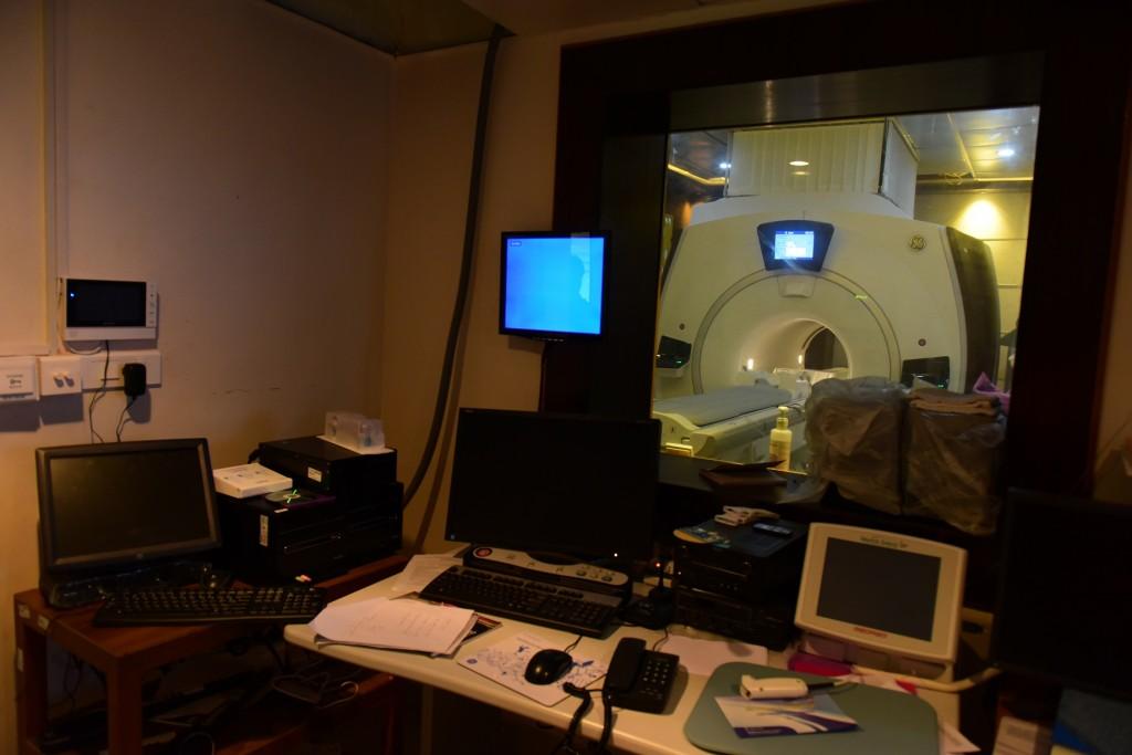 MRI_6